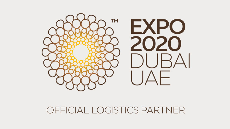 Shipping To Dubai From Usa One Day Faster Ups United States
